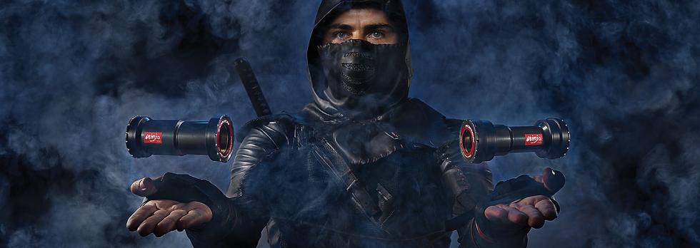 ninja.png