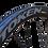 Thumbnail: Rodas Token G33 Boost Carbon