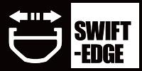 l_swift-edge.png