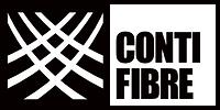 l_conti-fibre.png
