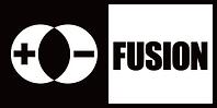 l_fusion.png