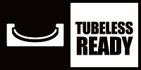 l_tubeless-ready.png