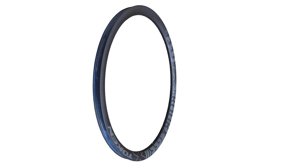 Aro Token G33 Carbon