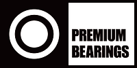 l_premium-bearings.png