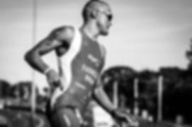 Atleta Token - Rafael Farnezi