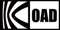 l_oad.png