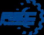 rec-foundation.png