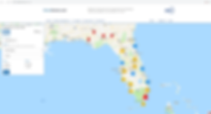 VEX Florida 2019.png
