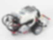 89133_wm_lego-mindstorms-ev3-support-gal