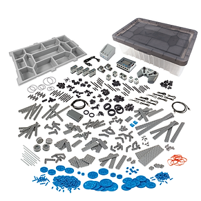Vex IQ super kit.png