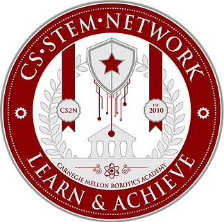 CS Stem Logo.png