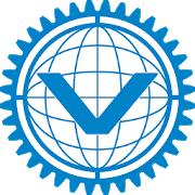 VIQC app.png