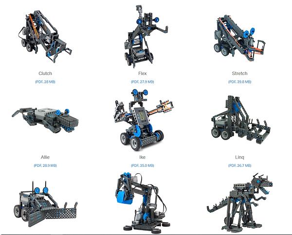 Myfirstrobot.png