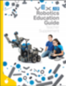 VEX IQ Teacher Supplement picture.png