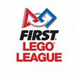 First Lego League.jpg