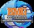 bmg conversions.png