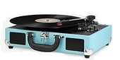 VRC TURNTABLE.png