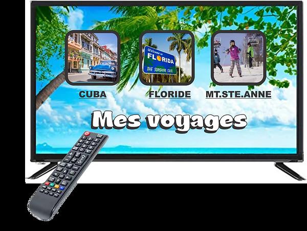 VCR MENU REMOTE.png