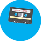 cassette conversions