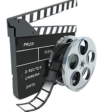 vcr projector z1a.png