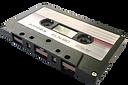 VCR AUDIO CASSETTE PNG.png
