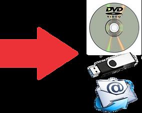 VCR ARROW USB.png