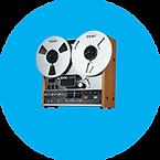 vcr ruban audio.png