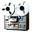 VCR REEL TO REEL PING.png