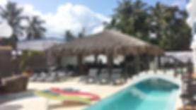 Vacances VPR