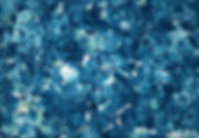 Ocean's Surface