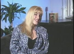 Chrissy Winters