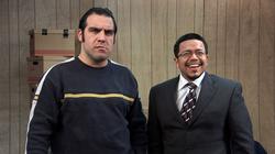 Henchman and Sanchez