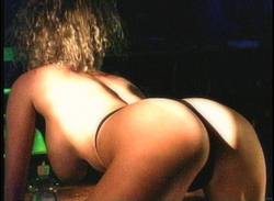 Amy Lynn Baxter -- Oil show