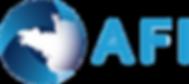 Logo_AFI 3.png