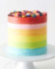 Brushed-Coated-Rainbow-Cake-Online-The-V