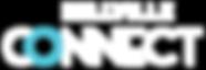 BC-Logo-white-transparent.png