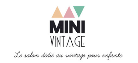 SALON MINI VINTAGE
