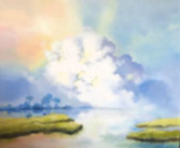 Floating Sky.JPG