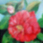 Red Gold DSC01969_edited.jpg
