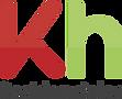 Logo Kh (transparente).png