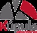 Logo_Kúpula_(transparente).png