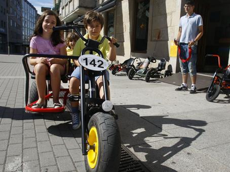 7 razones para vivir en Pontevedra