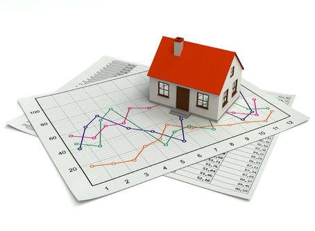 Invertir en vivienda para alquilar ya renta casi un 10%