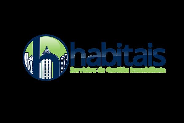 habitais_R2finalno2-01.png