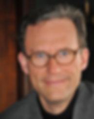 Roland Turck