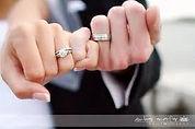 wedding day hands.jpg