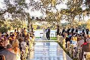full package wedding.jpg