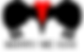 marry me kiwi logo.png