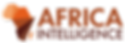 logo-site-AIF.png