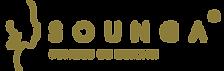 Sounga-logo-site.png